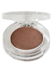 100% Pure Eye Shadow Pressed Powder St.Tropez .07oz 2g
