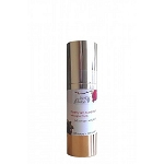 100% Pure Healthy Skin Foundation with Super Fruits 1 oz
