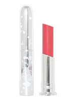 100% Pure Daiquiri Lip Glaze 0.088 oz