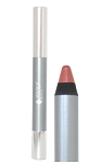 100% Pure Naked Mauve Lip Creamstick Pencil