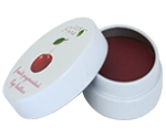 100% Pure Cherry Lip Butter 9g / 0.35oz