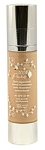 100% Pure Golden Peach (tan) Tinted Moisturizer w SPF20