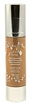 100% Pure Toffee (deep) Tinted Moisturizer w SPF20