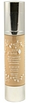 100% Pure White Peach (light) Tinted Moisturizer w SPF20