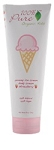 100% Pure Strawberry, 8oz Kids Body Cream