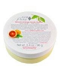 100% Pure Blood Orange Body Butter 3.4 oz