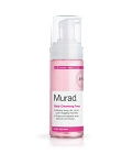 Murad Daily Cleansing Foam 5.1 FL OZ