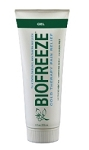 BIOFREEZE Cold Therapy Pain Relief Gel 4 oz