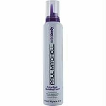 Paul Mitchell Extra-Body Sculpting Foam 190 g/ 6.7 oz