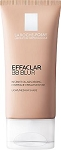La Roche-Posay Effaclar BB Blur Light/Medium Shade 1 fl oz.