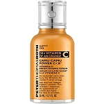 Peter Thomas Roth Camu Camu Power C x 30™ Vitamin C Brightening Serum 1.7 Fl oz
