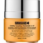Peter Thomas Roth Camu Camu Power C x 30™ Vitamin C Brightening Moisturizer 1.7 fl oz