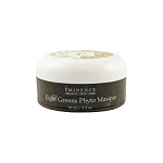 Eminence Eight Greens Phyto Masque (2 fl oz.)