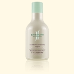 June Jacobs Cranberry Hydrating Toner 6.7oz