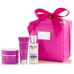 Elemis 'Think Pink' Beauty Collection