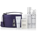 Elemis Tri-Enzyme Transformation Collection