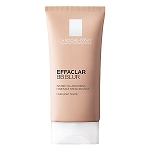 La Roche-Posay Effaclar BB Blur Fair/Light Shade 1 fl oz.