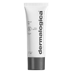Dermalogica Sheer Tint Moisture SPF20, Light 1.3 oz