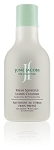 June Jacobs Fresh Squeezed Lemon Cleanser 6.7oz