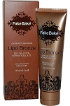 Fake Bake Lipo Bronze Self Tan Lotion 4.5oz
