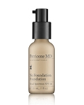 Perricone MD No Foundation Foundation No. 1 SPF 30 1 oz
