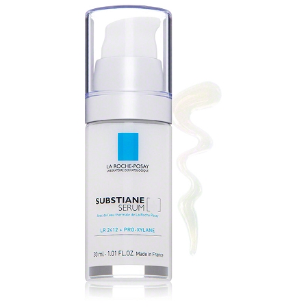 La Roche-Posay Substiane Plus Serum 1.01 fl oz.