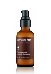Perricone MD Neuropeptide Facial Conformer 2 oz
