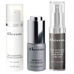 Elemis All About Eyes 3 Piece Kit