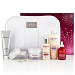 Elemis Superstars