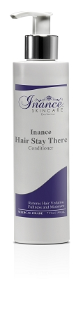 Inance Exclusive Hair Stay There Conditioner 7 FL OZ