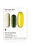 Perricone MD Skin & Total Body 30 day