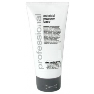 Dermalogica Colloidal Masque Base  6 fl oz/ 177 ml