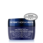 Peter Thomas Roth NEW NEUROLIQUID™ VOLUFILL™ YOUTH MOISTURIZING HYDRA-GEL 1.7 fl oz