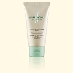 June Jacobs Protective Moisturizer SPF 30 1.6oz