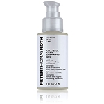 Peter Thomas Roth AHA/BHA Acne Clearing Gel 3.4 Fl oz.