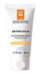 La Roche-Posay Anthelios 60 Melt-In Sunscreen Lotion  1.7 fl oz