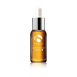iS Clinical Super Serum Advance+ 1 fl oz / 30 ml