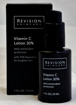 Revision Skincare Vitamin C Lotion 30% 1 fl oz.