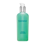 Exuviance Purifying Cleansing Gel 7.2 oz