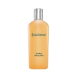 Exuviance Soothing Toning Lotion 7.2 oz