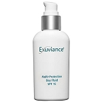 Exuviance Multi-Protective Day Fluid SPF 15