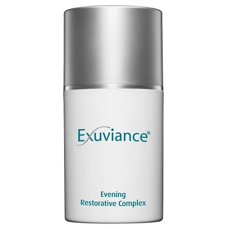 Exuviance Evening Restorative Complex 1.7 oz