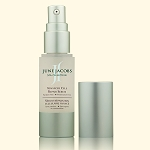 June Jacobs Advanced Cell Repair Serum 1oz
