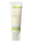 Murad Age-Balancing Night Cream 1.7 FL. OZ