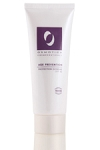 Osmotics Age Prevention Protection Extreme SPF 45 2.5 oz