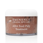 Eminence AHA Fruit Pulp Treatment (8.4 oz.)