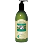 Avalon Organics  Lotion Organic Rosemary 12 oz