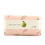 100% Pure Apple Butter Soap 4.5 oz