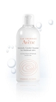 Avene Extremely Gentle Cleanser For Intolerant Skin  6.76oz
