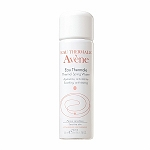 Avene Thermal Spring Water  50 ml / 1.76 oz